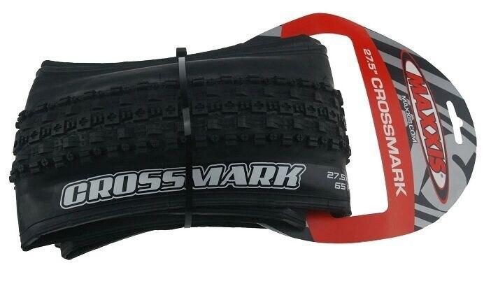 bicycle tire CROSS MARK bike tyre 26*1.95/2.1 27.5*1.95/2.1 29*2.1 mountain bike mtb road bike parts pneu free shipping<br>