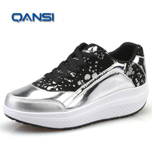2016 Newest Spring Autumn Winter Running Shoes For Outdoor  Comfortable Women Sneakers Sport Shoes