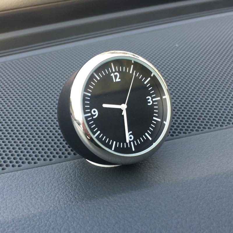 P5-CAR-CLOCK-ORNAMENTS