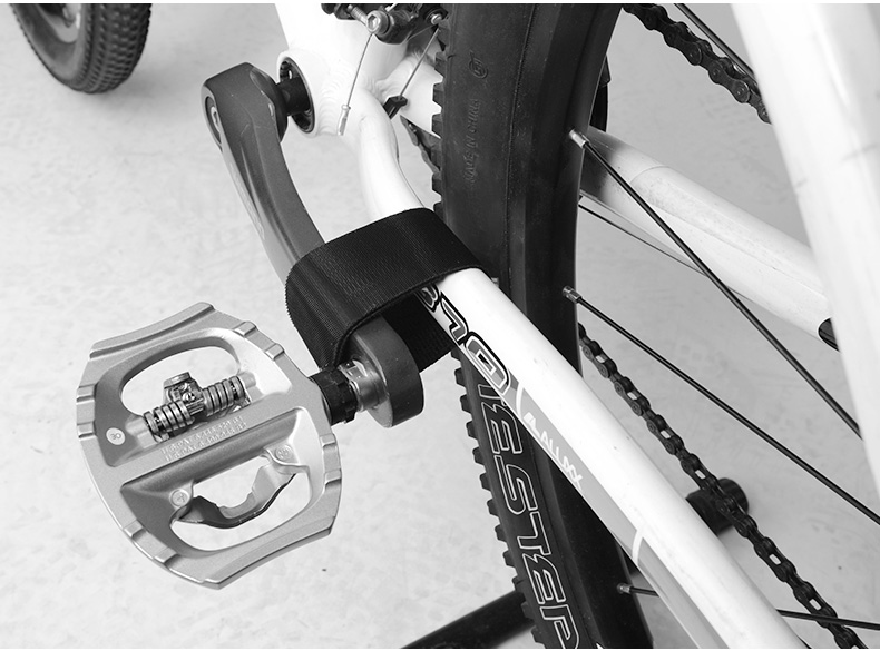 63b00045c Satın Al ROCKBROS Bisiklet Raf Roof Top Emme Bisiklet Araba Raf ...