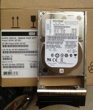 3 years warranty  100%New and original   49Y1851 49Y1854 49Y1855 500GB 7.2K 2.5inch ds3524