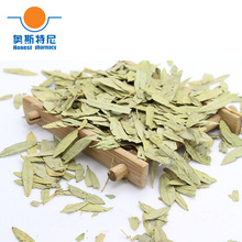 Free shipping Chinese herb tea organic weight loss senna leaves tea folium sennae Sennoside