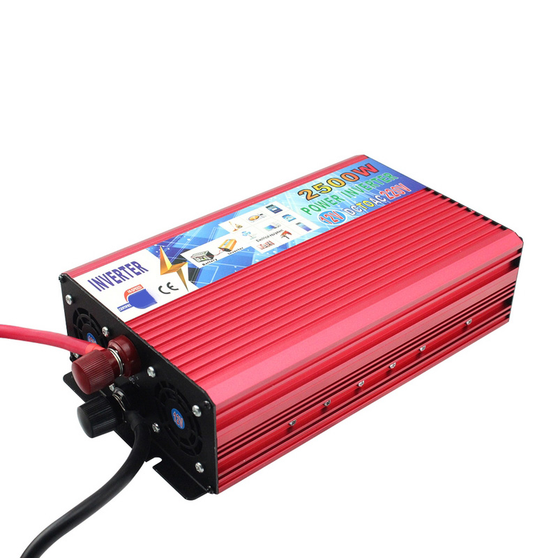 2500W-Car-Power-Inverter-DC-12V-To-AC-220V-Portable-Power-Inverter-Vehicle-Power-Supply-Charger (4)