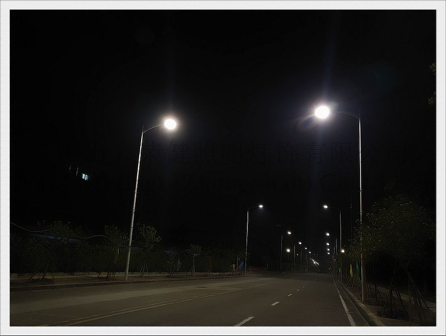 led street light lamp road light (6)