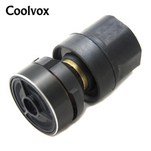 Coolvox 1pcs Good Quality Replacement Accessories Professional Dynamic Microphone Cartridge Music Equipment Micro Core N-M82(China)