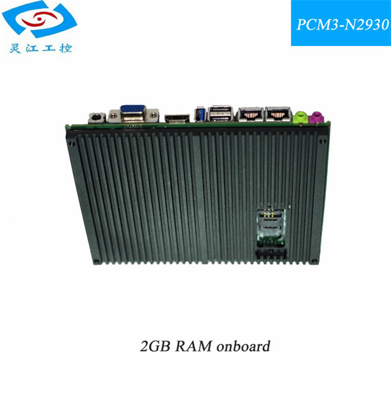 Ram Form Factor Promotion-Shop for Promotional Ram Form Factor on ...