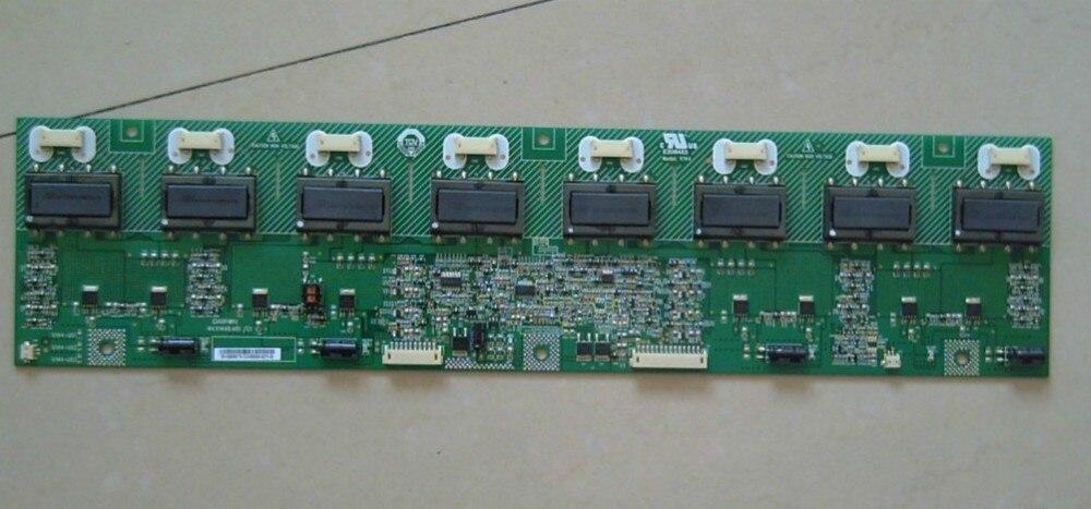 4H.V1448.481/C1 original inverter board<br>