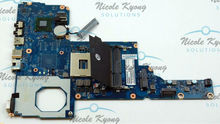 685783-001 6050A2493101-MB-A02 HM75 intergrated MotherBoard SYSTEM BOARD for HP 2000 1000 450 250 For Compaq CQ45(China)