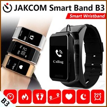 Jakcom B3 Smart Watch New Product Of Wristbands As Ip 67 Android Phone Sleep Tracker Smart Band Id107