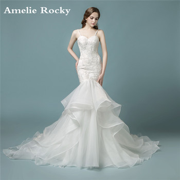 Blue Rose Wedding Dress Co., Ltd - Small Orders Online Store, Hot ...
