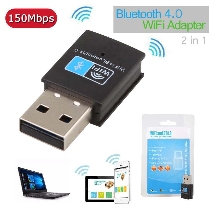 600Mbps Wireless USB WiFi Adapter for Windows 2000 XP Vista WIN 7 WIN CE LINUX