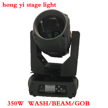 hot sell 2017 new product moving head beam 17r 350w beam moving head light dj disko lighting