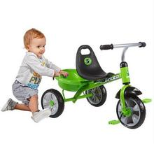 kids tricycle kids ride on toys tricycle baby