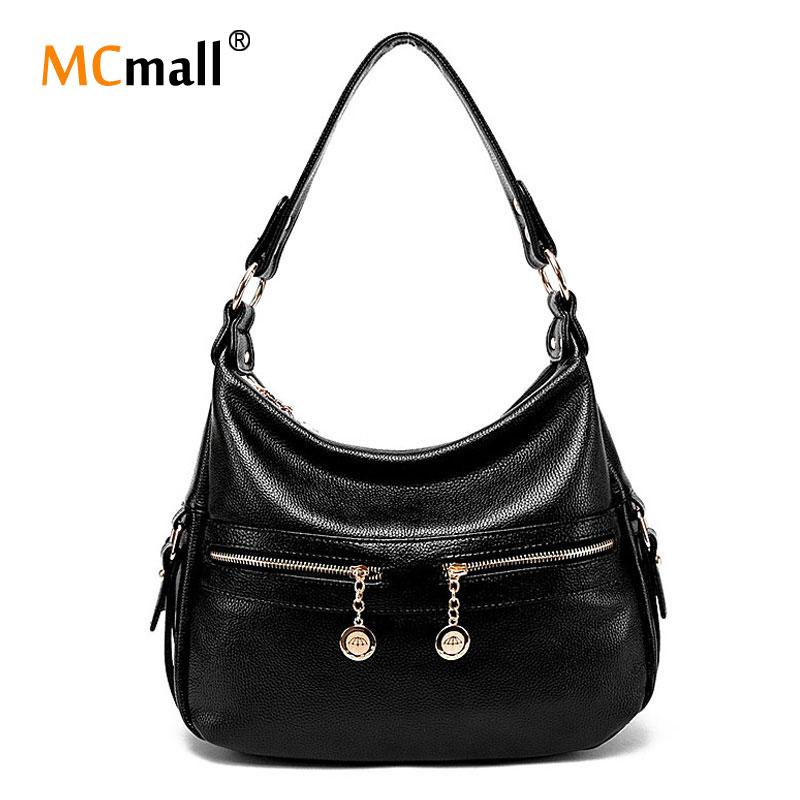 crossbody bags for women messenger bags Zipper tassel shoulder bag lady handbag women Retro handbags tote retro bag SD-804<br><br>Aliexpress