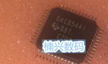 DAC8544IPFB TQFP-48 DAC8544 da converter new and original<br><br>Aliexpress