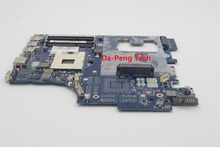 LA-7983P for Lenovo G780 laptop motherboard intel integrated DDR3 GOOD Quality 100%test before shipment