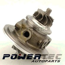 Cheap turbo / Turbo parts K03 53039880053 turbine core cartridge 06A145713D 06A145704S  06A145713B  Chra for AUDI A3 99-02 1.8T