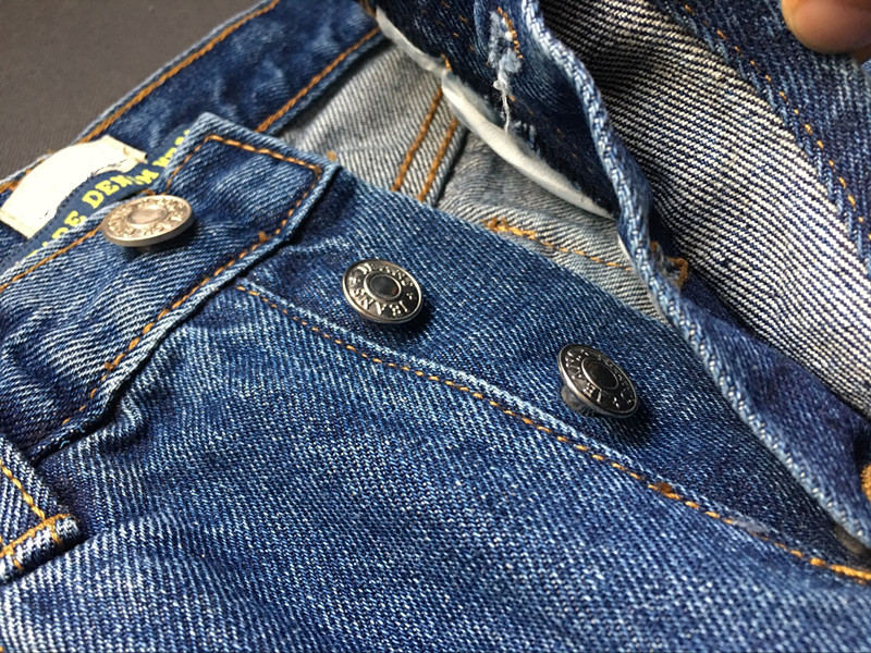 Super Sexy Bu Ripped Hole Jeans Slim Fit Women Jeans High Waist Exposed Hips Fashion Denim Women Boyfriend Skinny Jeans Femme (22)