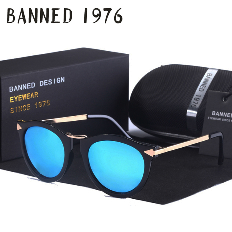 2016 brand new Fashion women High Quality HD Polarized erika Driving Sunglass UV400 designer sun Glasses with original box<br><br>Aliexpress