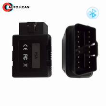 New Design  PSA-COM PSACOM Bluetooth for Peugeot/Citroen Replacement of Lexia  lexia3  PP2000 Diagnostic and Programming Tool