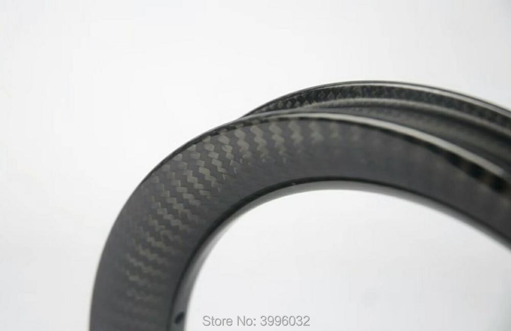 wheel-549-1