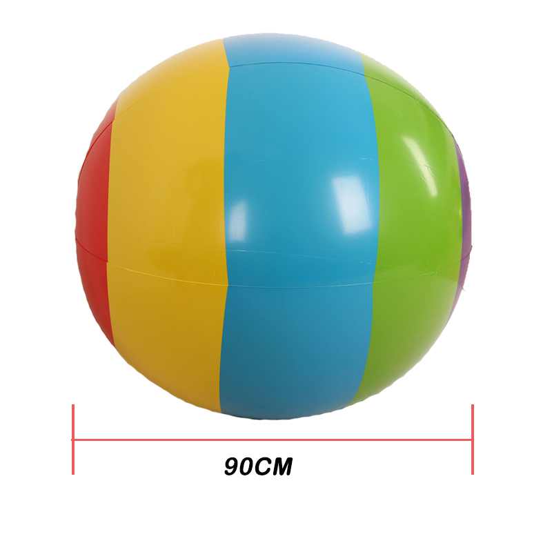90cm-Colored-Big-Beach-Ball-Inflatable-Toys-For-Adults-And-Kids-Water-Play-Fun-Ball-Outdoor (3)
