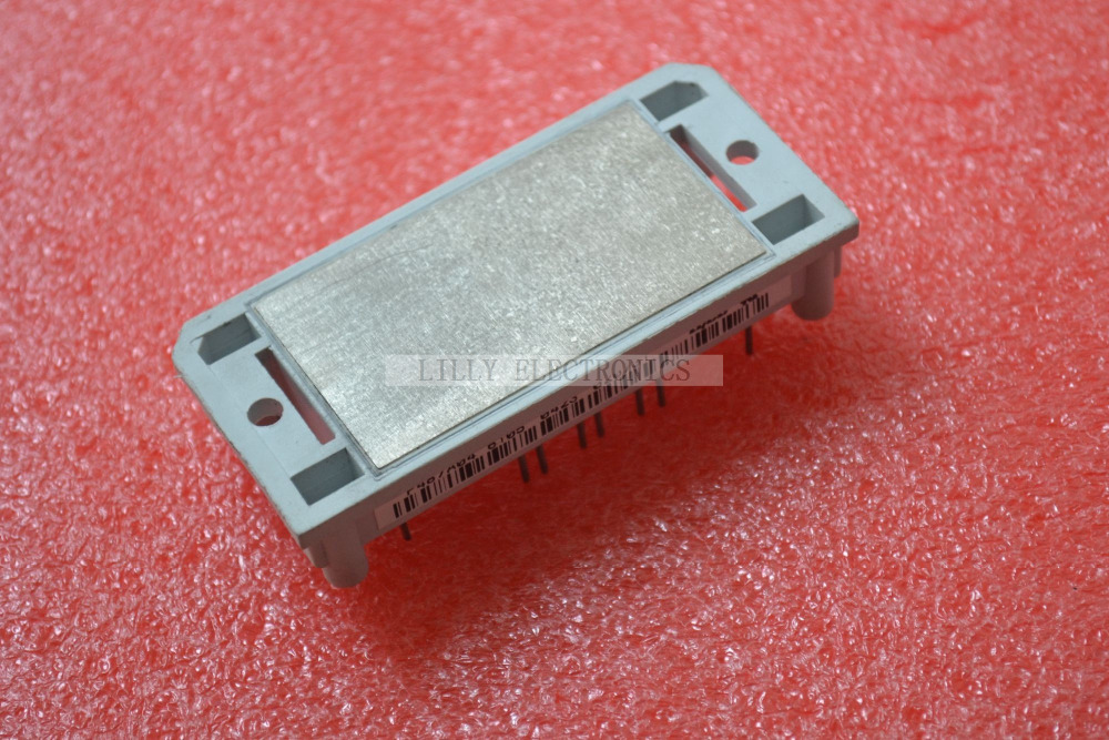 P487A04  Package:MODULE,<br><br>Aliexpress