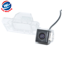 Backup Rear View Rearview Parking Camera Night Vision Car Reverse Camera For Great Wall HOVER H3 H5 HAVAL