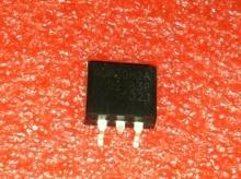 RJP30H2A TO-263 LCD dedicated NPN new original  RJP30H2