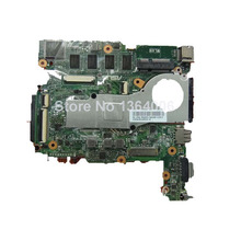 for Asus EEE pc 1015CX REV 1.4 R101CX motherboard 1G 2GB laptop mainboard fully tested & working perfect