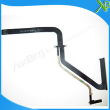 "Brand New 821-0814-A HDD Hard Drive Flex Cable for MacBook Pro 13.3"" A1278 Year 2009 2010 MB990 MB991 MC374 MC375(China)"