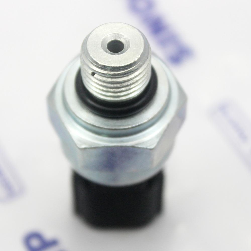 4436535  EX Pressure Sensor (4)