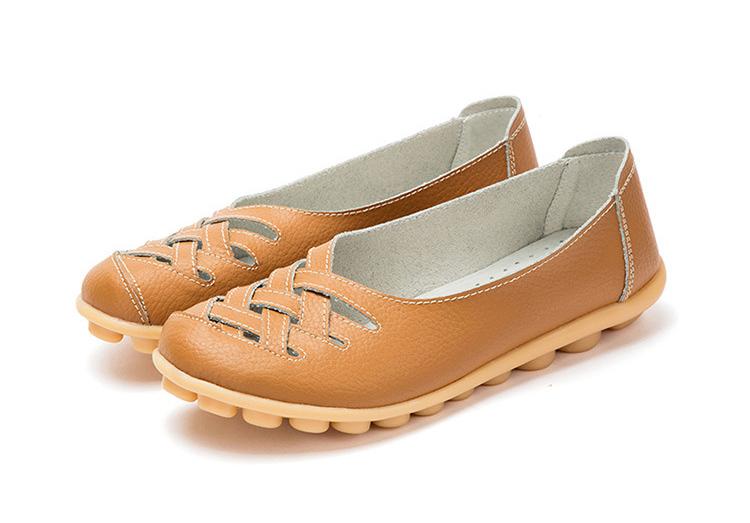 AH 1199 (22) Women's Summer Loafers