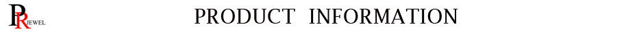 L-information