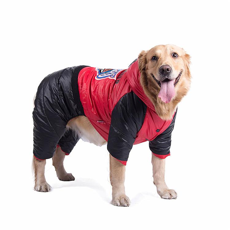 PET clothes09