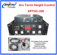 Professinal cnc plasma cnc controller torch height control