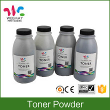 4 bottle Toner Refill For HP M252 M277 M553 toner powder
