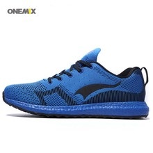 ONEMIX Free 1128 Ultra UNCAGED Run athletic breathe Men's Women's Sneaker Training Sport Running shoes
