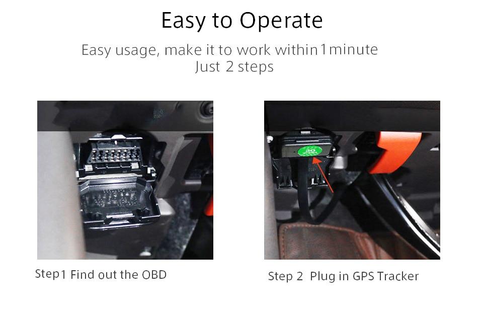 T830G 3G OBD GPS TRACKER (4)