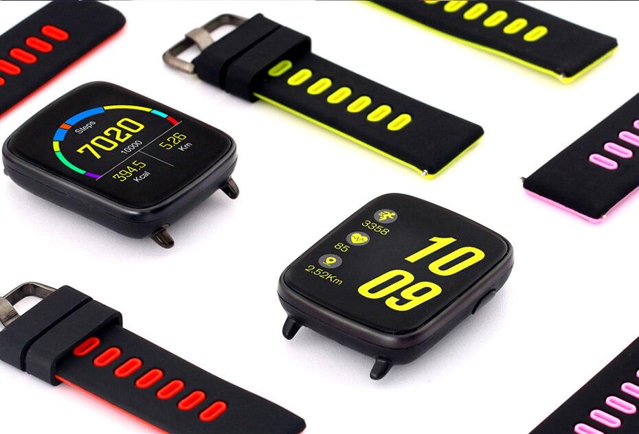 smart-watch-21