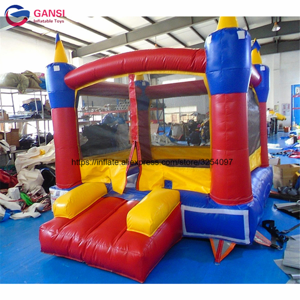 inflatable castle203