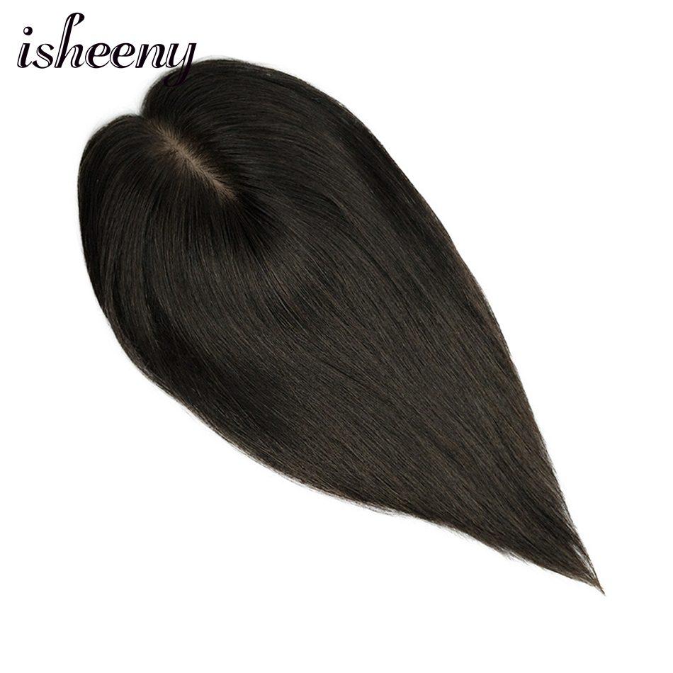 toupee (5)