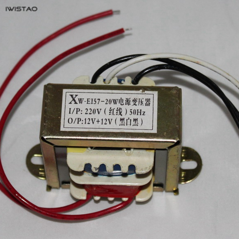 WHFT-PT15W(12)l