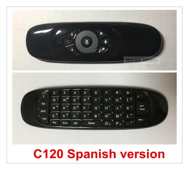 C120 ES_