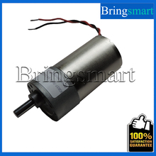 Wholesale JGB37-3650 Electric Motor 8-1040 rpm DC Motor 12v High Torque Motor Reduction Gearbox