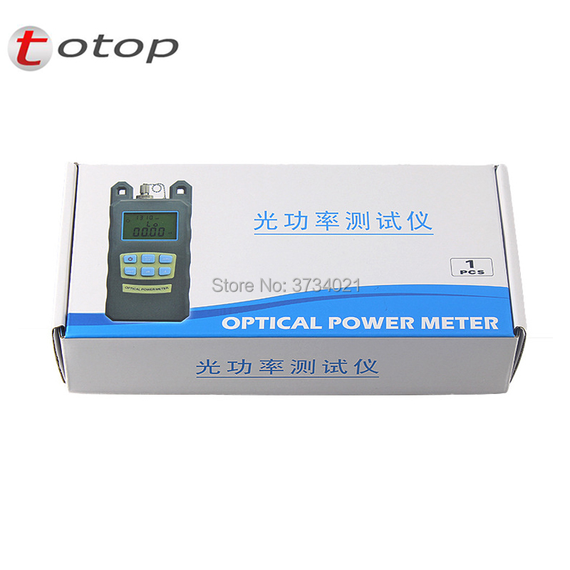 optical power meter (4)