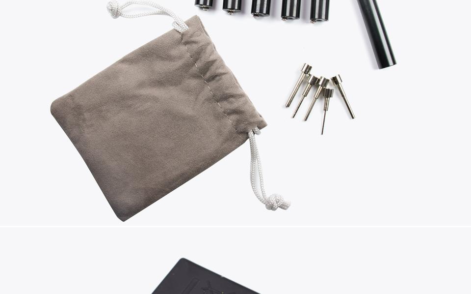 Coil-Building-Kit-01_05