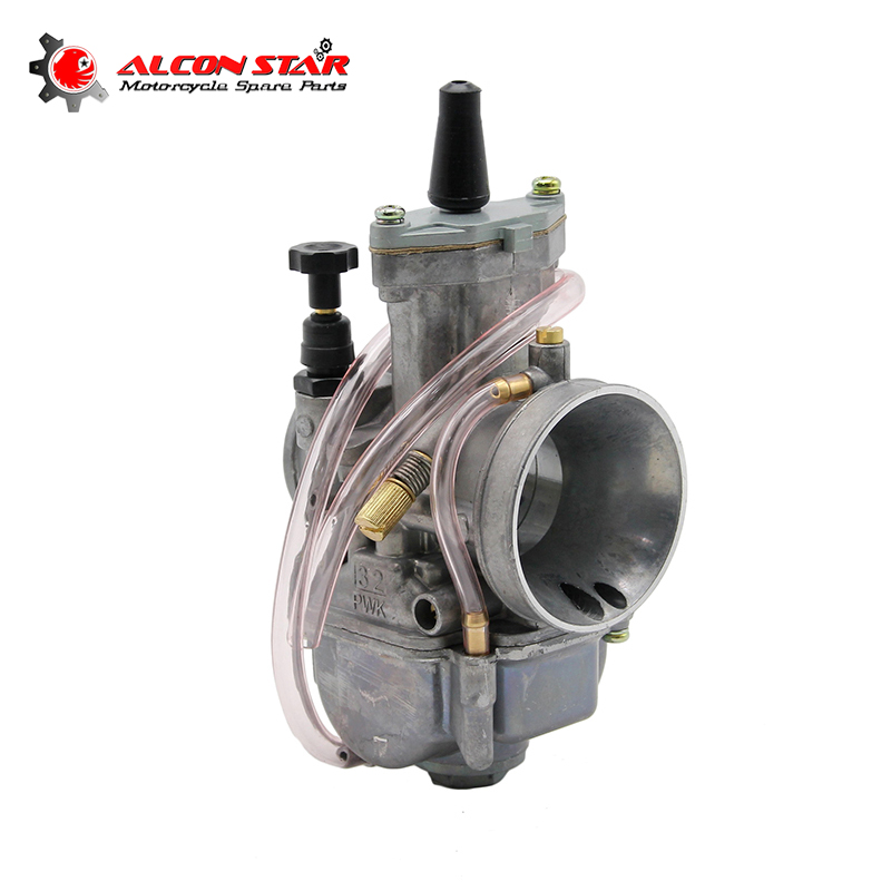 pin mikuni carburetor diagram ajilbabcom portal on pinterest wire rh mobilcasino pw