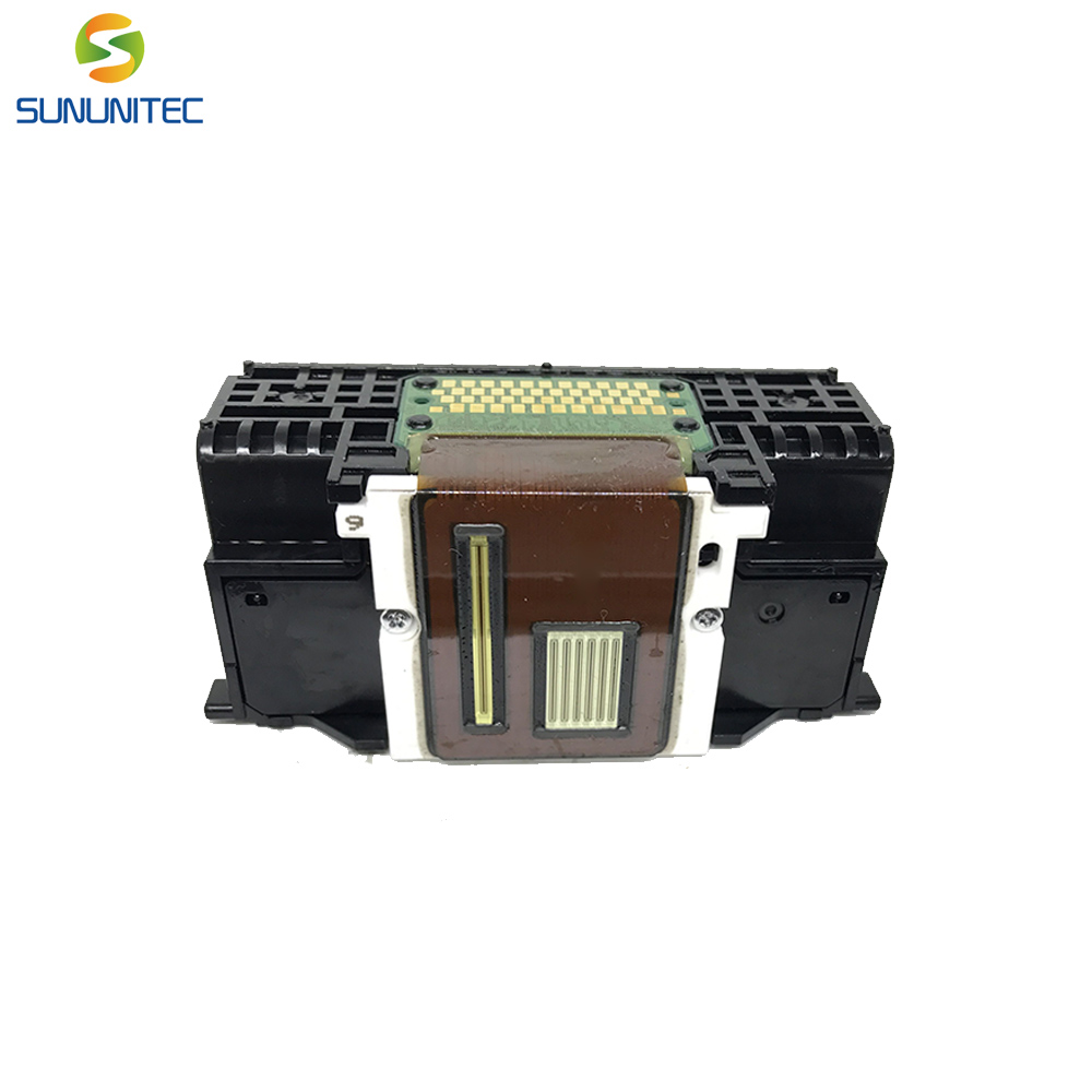 QY6-0082 Printhead 0082 Print head for  iP7200 iP7210 iP7220 iP7240 iP7250 MG5410 MG5420 MG5440 MG5450 MG5460 MG5470 MG5500<br>