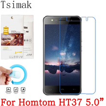 Buy Homtom HT16 Pro Screen Protector Nano Soft Clear Cover film Homtom HT37 HT30 HT20 HT17 HT16 Pro Protective Films Case for $4.09 in AliExpress store